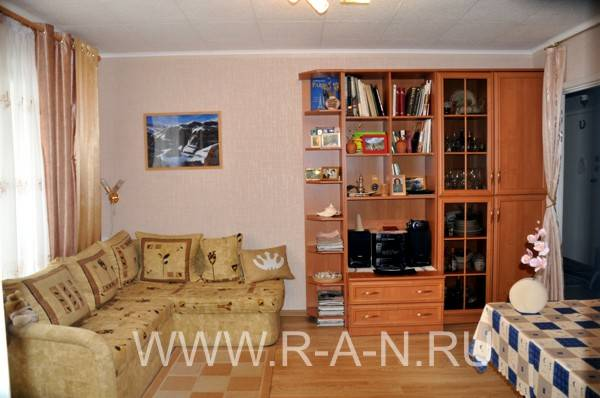 Buy apartment in Brichot inexpensive secondary